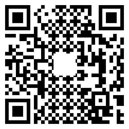Scan to mobile